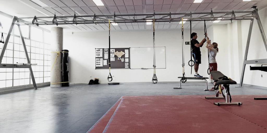 estructuras-para-entrenamiento-funcional